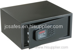 Dormitory Mini Steel Safe Security Boxes