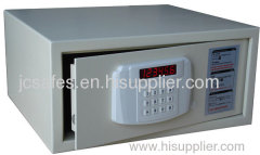Electronic Dormitory Mini Steel Safe Boxes