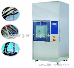 Hospital Automatic Washer Disinfector