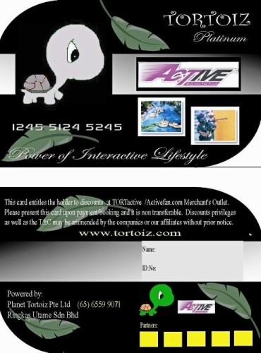 PVC Die Cut Card/Irregular Card/Plastic Card/Abnormal card/Special Shape Card/Nonstandard card