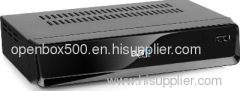 SD DVB-S+FTA(MPEG-2)+PATCH(BISS)+Y4 FUNCTION