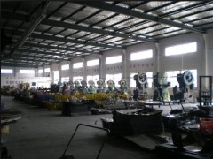 Jiangmen RuiJi Metal Product Co,LTD