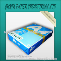 A3 A4 TOP QUALITY PAPER IN CHINA