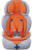 Children Car Seat ,Baby Car Seat