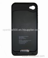 External battery for Iphone 4G&5G