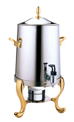 5 gallon coffee urn