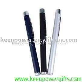Laser pen pointer