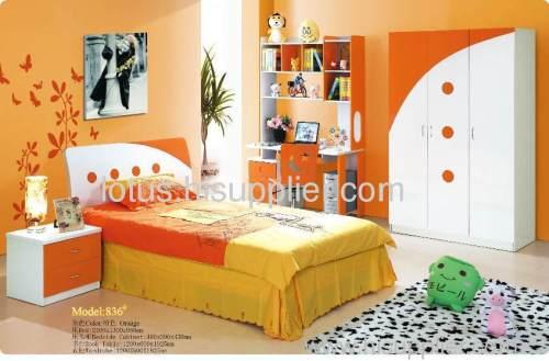 you are here home bedroom furniture bedroom furniture sets