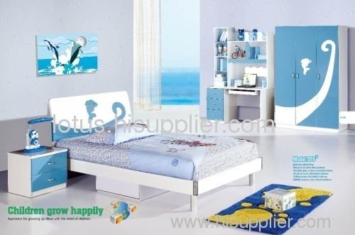 bedroom discount kids bedroom sets