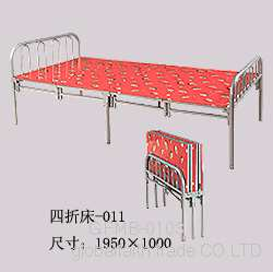 Bed Bunk Metal Bunk Metal Bunk Folding Bed Portable Bed From China  Manufacturer   Globalfaith International Industry CO. LTD