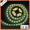 Nice &popular 3528SMD led strip light