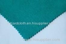 woolen fabric/melton fabric