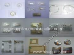 RFID label,RFID tag,RFID inlay,RFID card