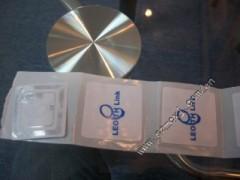 RFID tag,RFID tag supplier