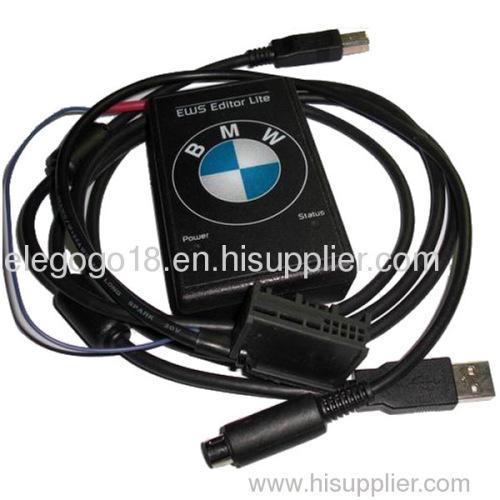 BMW EWS Editor Version 3 2 0 manufacturer from China Elegogo