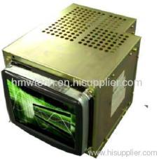 "8.4"" TFT Monitor For Cybelec DNC800, DNC 880 DNC880LS ..."