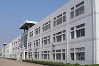 Shanghai Headsun industry co., ltd