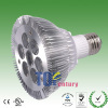 UL CE ROHS LED PAR30 9W of high quality