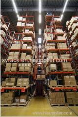 heavy duyty storage racks