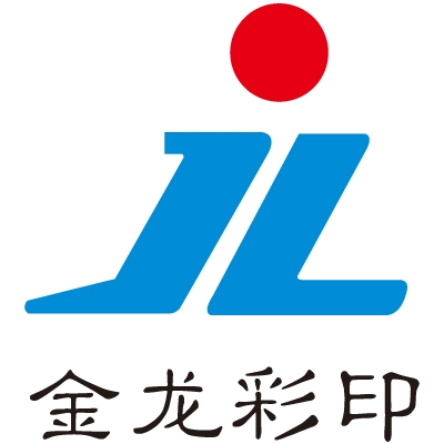 Jimo Jinlong Plastic Compound Color Printing Co.,Ltd.