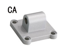 Cylinder Accessory