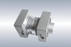 standard cylinders assembly kit