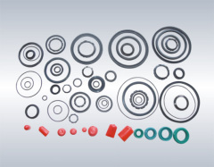 pneumatic cylinder fitting parts
