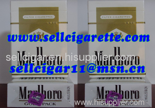 Cigarettes Benson Hedges pack Chicago