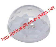 Disco Spa Light