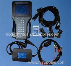 GM Tech-2 PRO Kit with CANdi & TIS