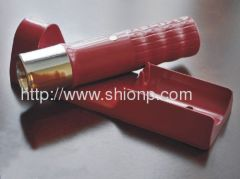 SP661R-D emergency electric torch