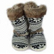 Fashion women's Boots girl boots