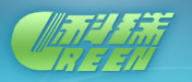 Guangzhou Green Electronic CO.,LTD