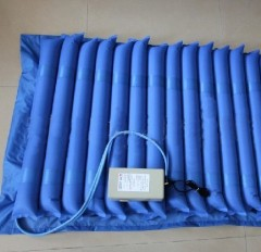 anti decubitus mattress;alternating pressure mattress system