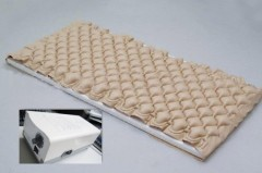 Anti Decubitus Mattresses;;alternating pressure mattress