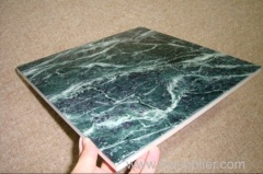 Marble Composite Tile , Green Marble Tiles