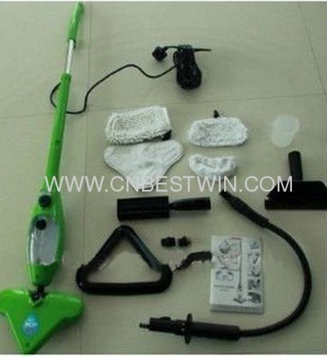 X5 H2O MOP/steam mop X5/X5 steam mop