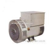 TFW Series Generator