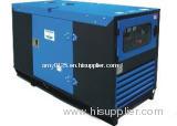 Silent Diesel Generator (30kw-1000kw)