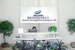 Secubio Technology Co.,LTD