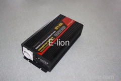 600W inverter with charger&UPS