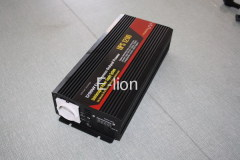 1200w inverter with charger&UPS function