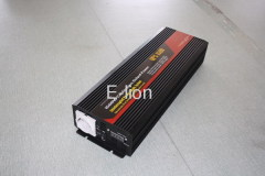 1500W inverter with charger&UPS function