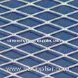 Decorative Aluminum Metal