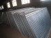 railway welded wire mesh fences