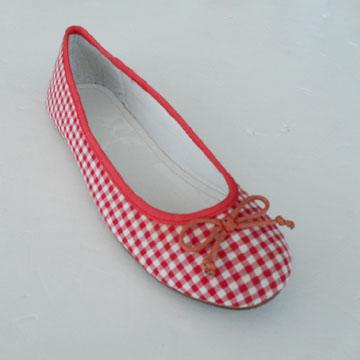 girl 39s flat shoes women 39s flat shoes