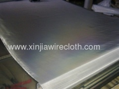 200Mesh 0.055mm stainless steel wire mesh