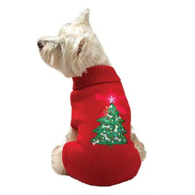 Fashion China on China Cool Summer And Warm Winter Dog Clothing Manufacturers