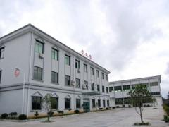 Ningbo City Yinzhou Xinlin Organic Fluorin Goods Factory