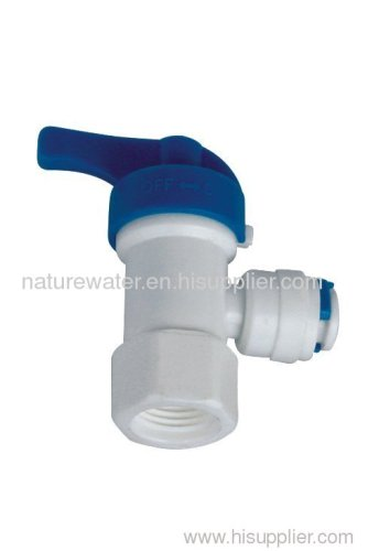ro water system fittings